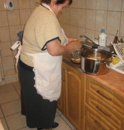 oferta_kulinarnie